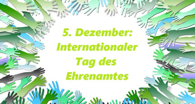 2018_12_05_09_46_07_internationale_tag_des_ehrenamts_Google_Suche_Internet_Explorer.png